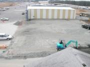 ocg_0000s_0003_atlanta-aviation-hangar-expansion