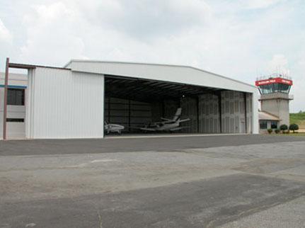 ocg_0000s_0004_atlanta-aviation-hangar-expansion
