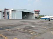 ocg_0000s_0005_atlanta-aviation-hangar-expansion