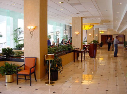 ocg_0005s_0002_nashville-airport-marriott