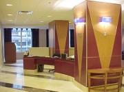 ocg_0005s_0007_sheraton-hotel-atlanta