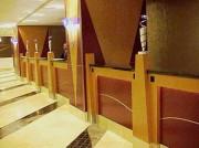 ocg_0005s_0008_sheraton-hotel-atlanta