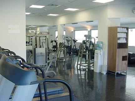 ocg_0005s_0009_westin-hotel-health-club