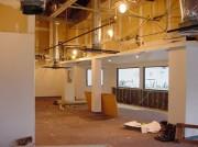ocg_0005s_0010_westin-hotel-health-club
