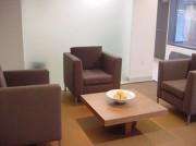 ocg_0005s_0011_westin-hotel-health-club